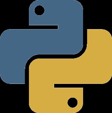 build-py2-legacy (#183391) · Jobs · common-images / python